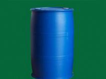 DL-扁桃酸的性质和用途